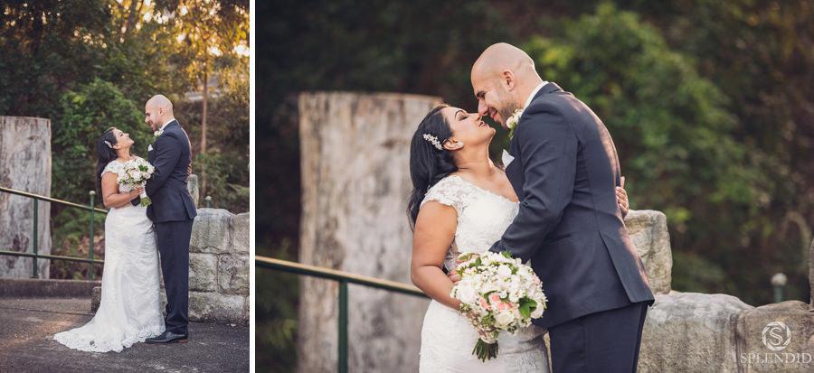 Conca Doro Wedding_0604DJ_15