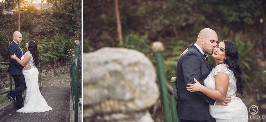 Conca Doro Wedding_0604DJ_16