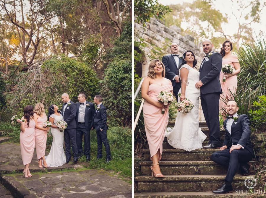 Conca Doro Wedding_0604DJ_17