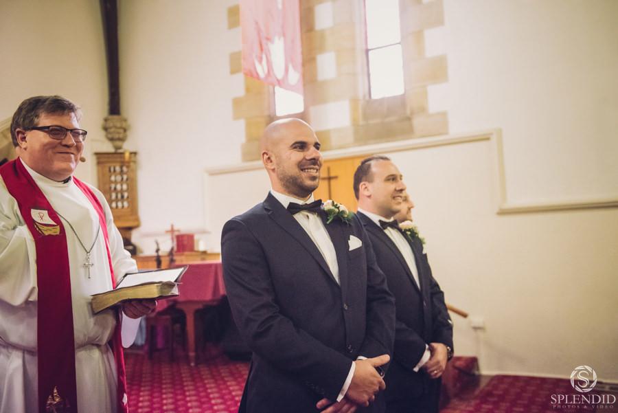 Conca Doro Wedding_0604DJ_18