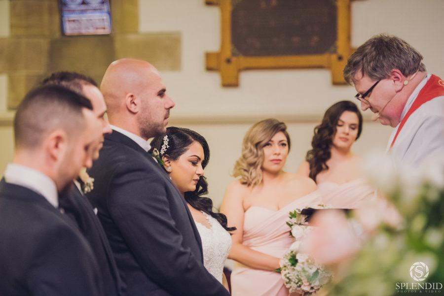 Conca Doro Wedding_0604DJ_20