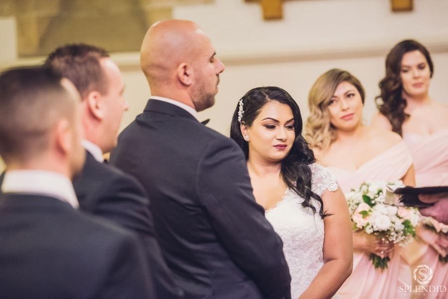 Conca Doro Wedding_0604DJ_21