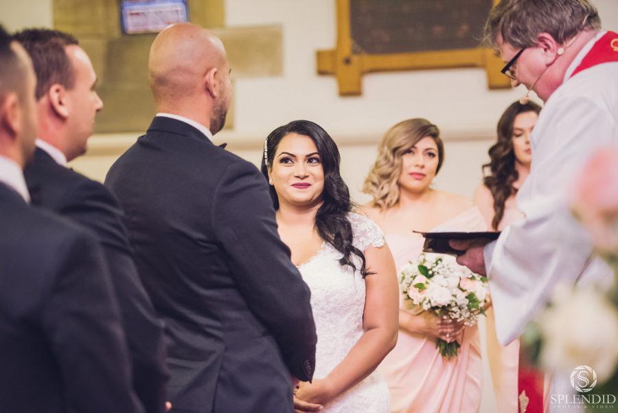 Conca Doro Wedding_0604DJ_22