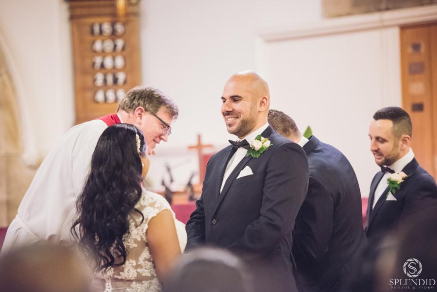 Conca Doro Wedding_0604DJ_23