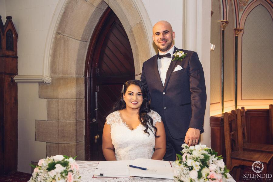 Conca Doro Wedding_0604DJ_24