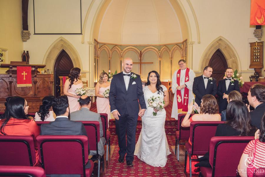Conca Doro Wedding_0604DJ_25