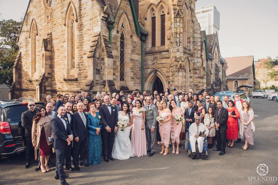 Conca Doro Wedding_0604DJ_26