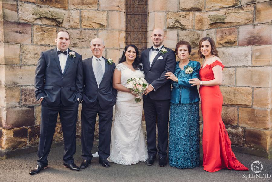 Conca Doro Wedding_0604DJ_27