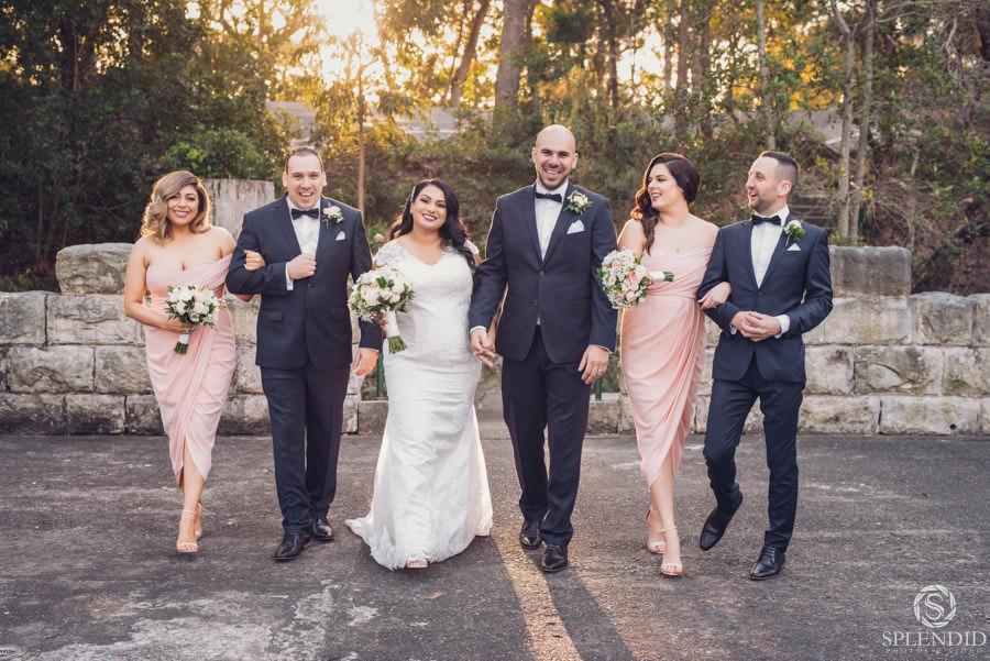 Conca Doro Wedding_0604DJ_28