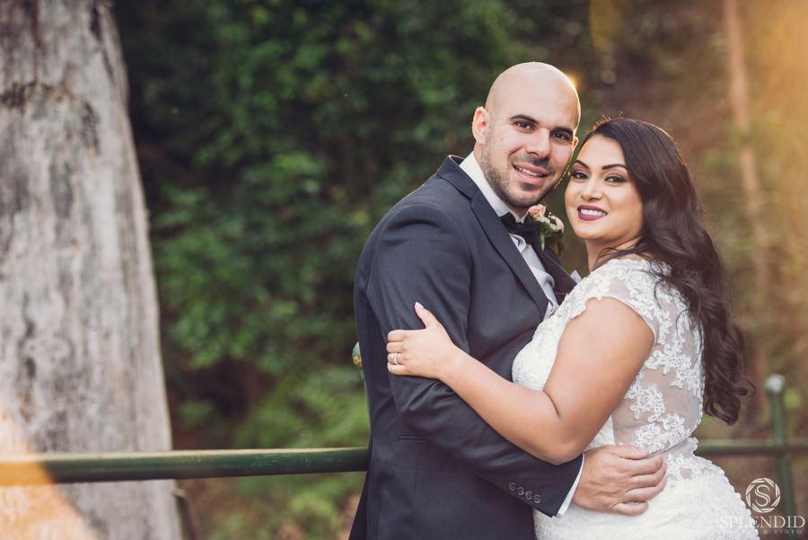 Conca Doro Wedding_0604DJ_29