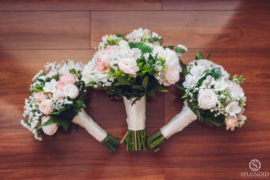 Conca Doro Wedding_0604DJ_3