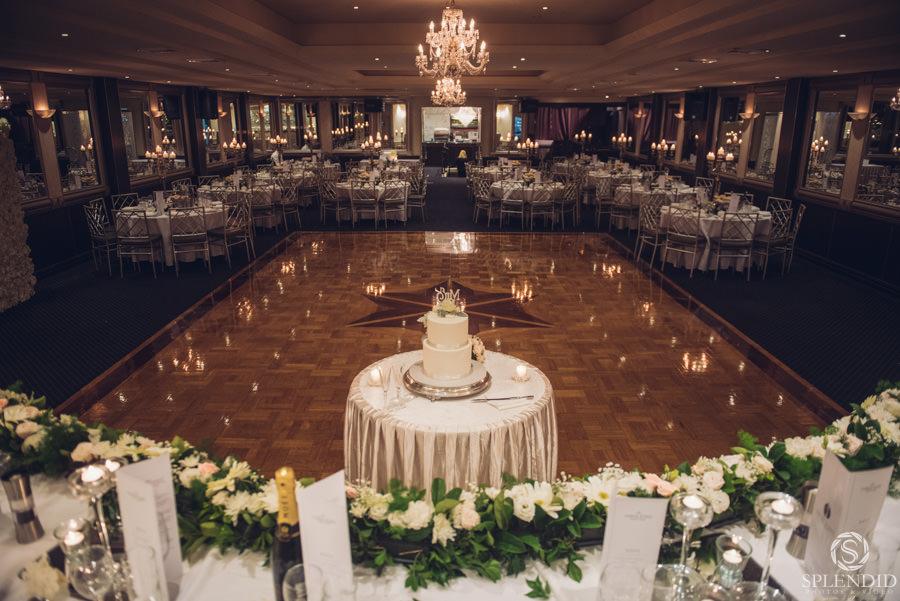 Conca Doro Wedding_0604DJ_30