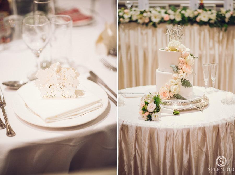 Conca Doro Wedding_0604DJ_32