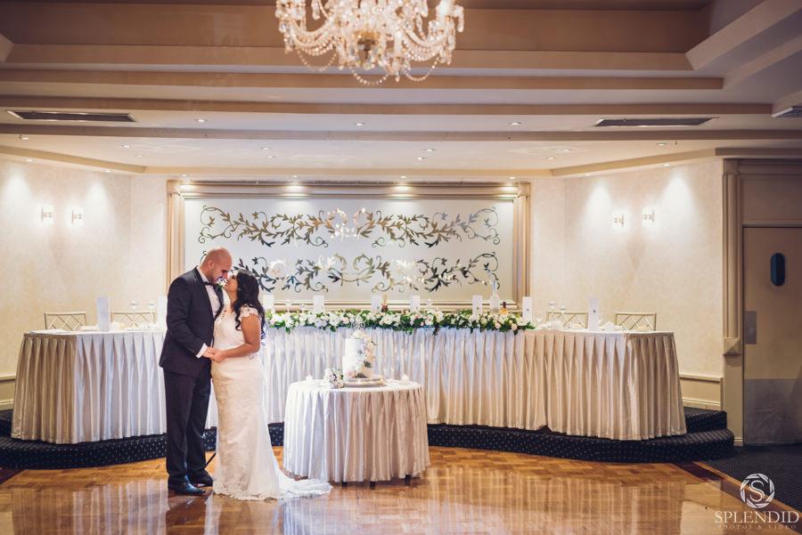 Conca Doro Wedding_0604DJ_33