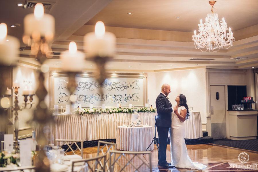 Conca Doro Wedding_0604DJ_34