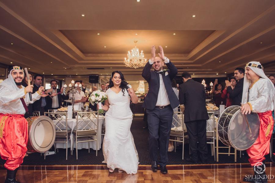 Conca Doro Wedding_0604DJ_35