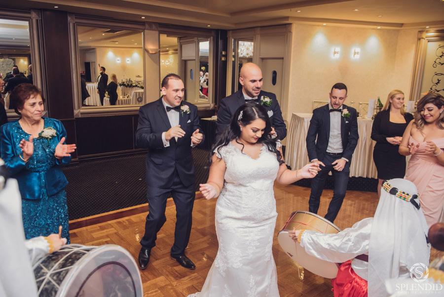 Conca Doro Wedding_0604DJ_36