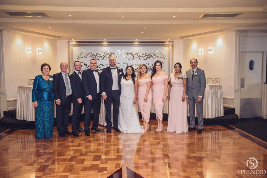 Conca Doro Wedding_0604DJ_37