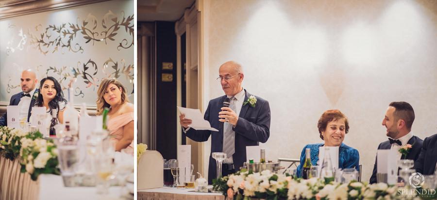 Conca Doro Wedding_0604DJ_38