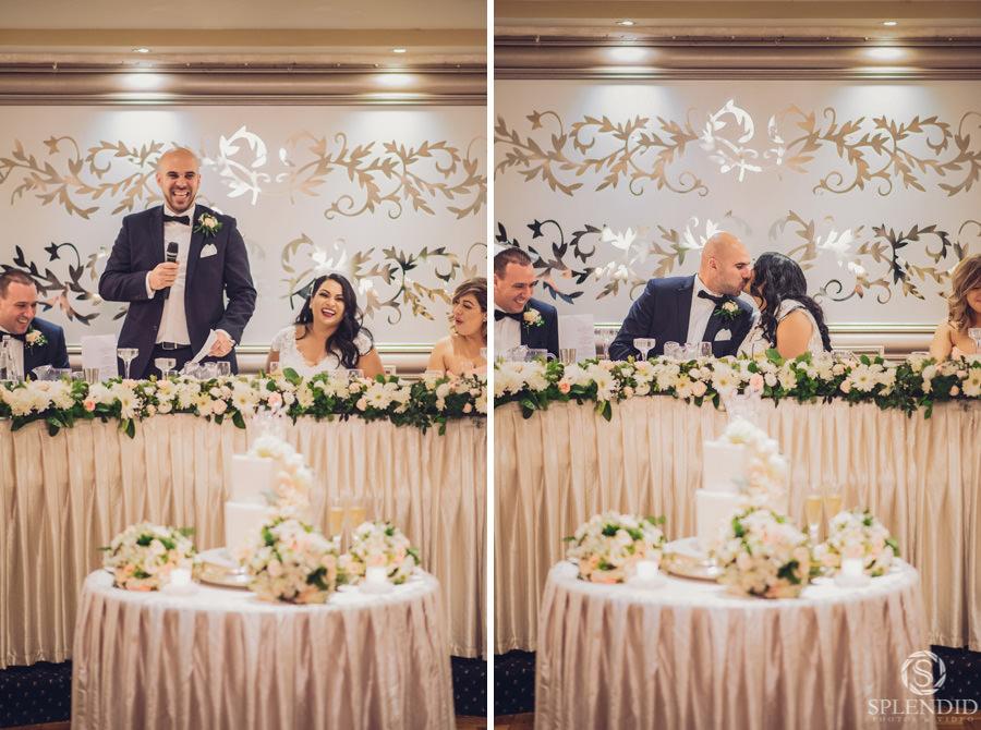 Conca Doro Wedding_0604DJ_39
