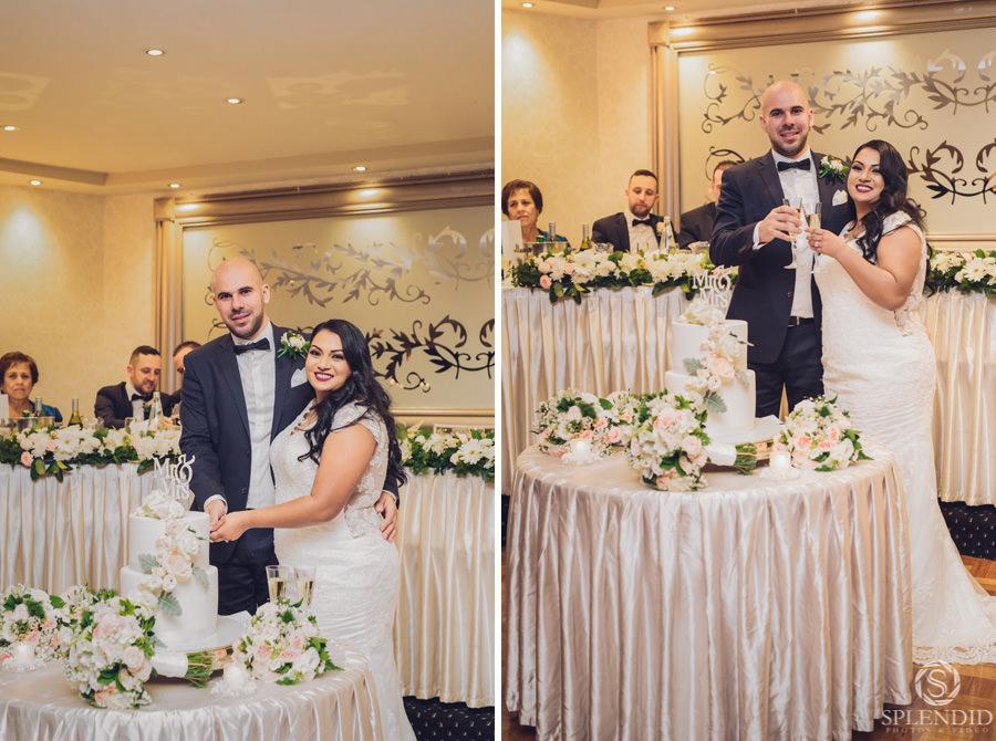 Conca Doro Wedding_0604DJ_40