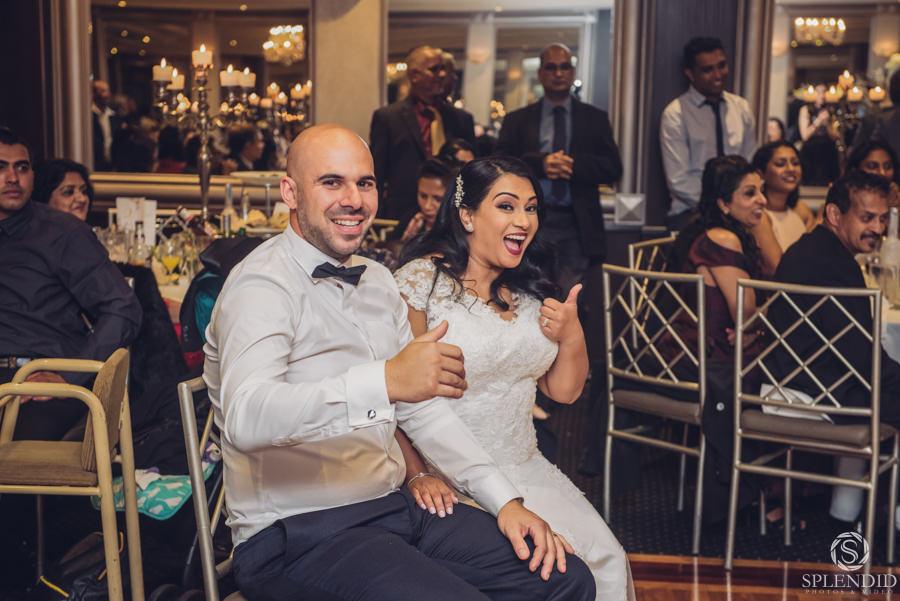 Conca Doro Wedding_0604DJ_41