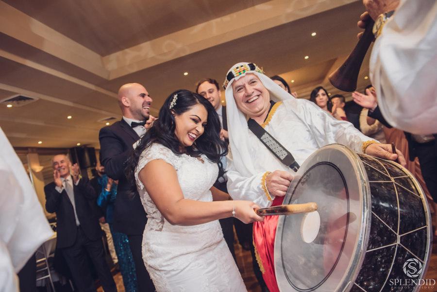 Conca Doro Wedding_0604DJ_42