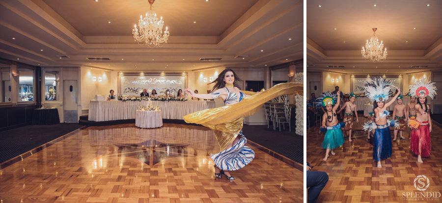 Conca Doro Wedding_0604DJ_43