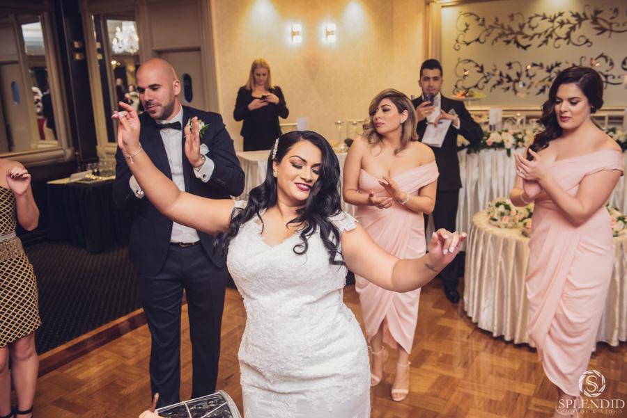 Conca Doro Wedding_0604DJ_44
