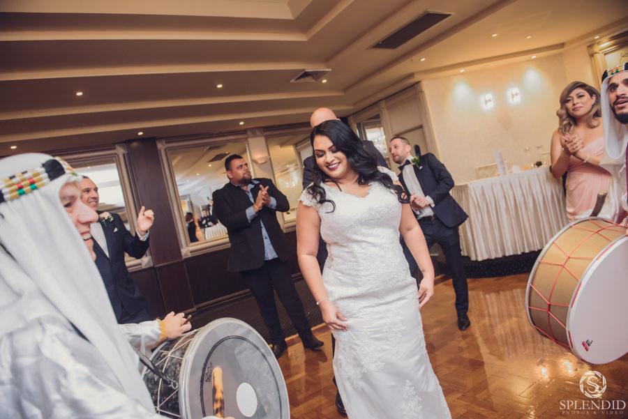 Conca Doro Wedding_0604DJ_45
