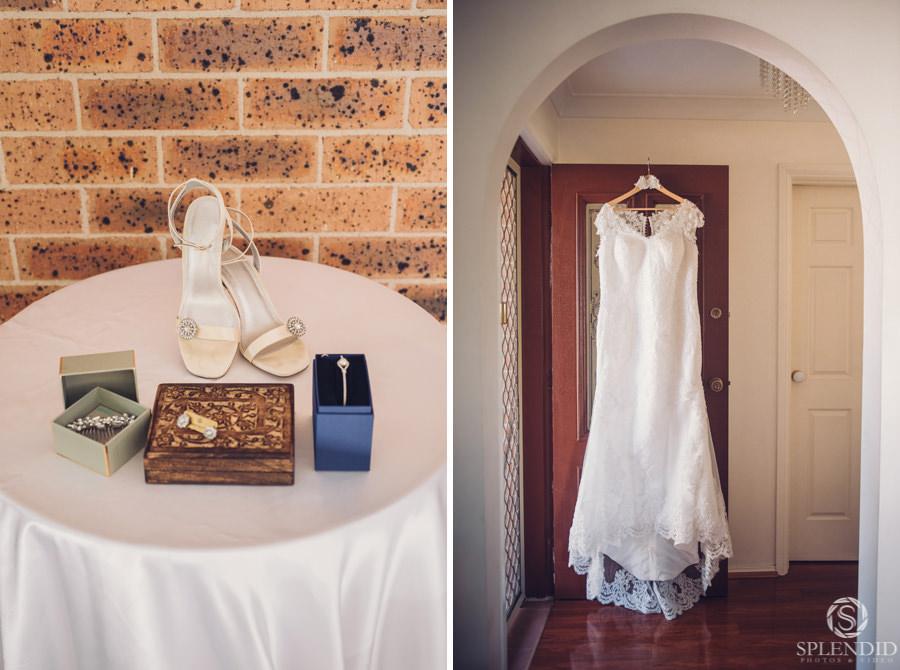 Conca Doro Wedding_0604DJ_5