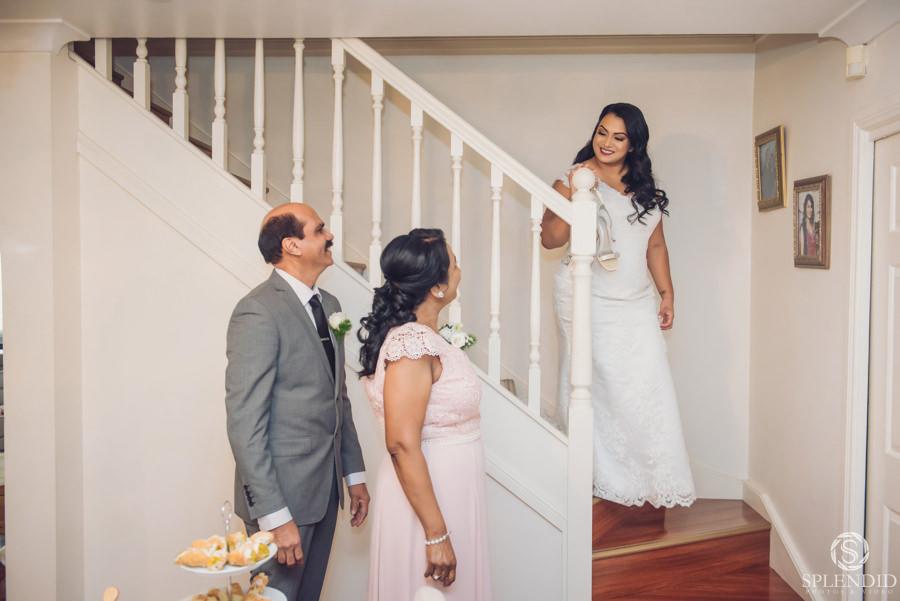 Conca Doro Wedding_0604DJ_6