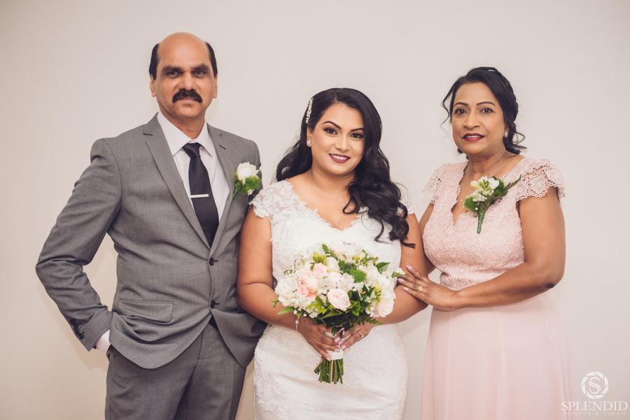 Conca Doro Wedding_0604DJ_9