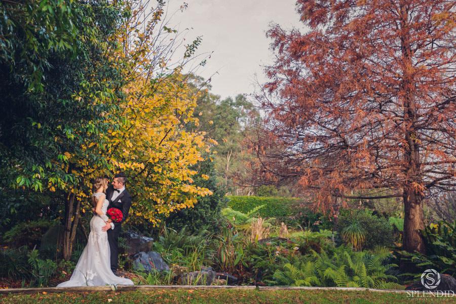 Conca Doro Wedding_0611LG1