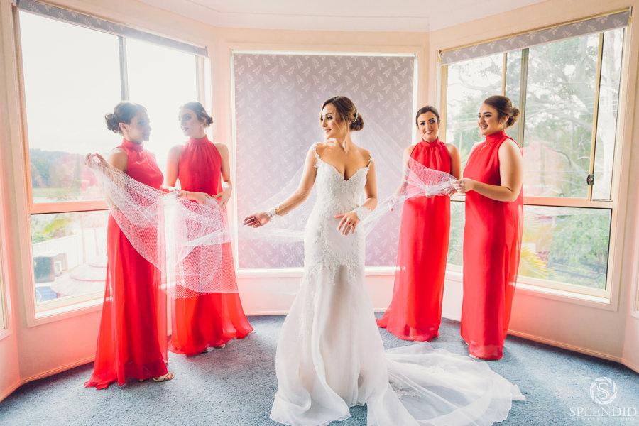 Conca Doro Wedding_0611LG11