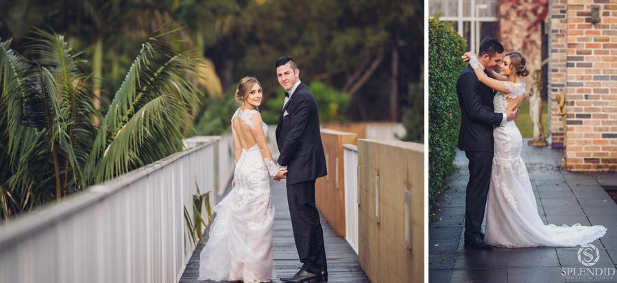 Conca Doro Wedding_0611LG45