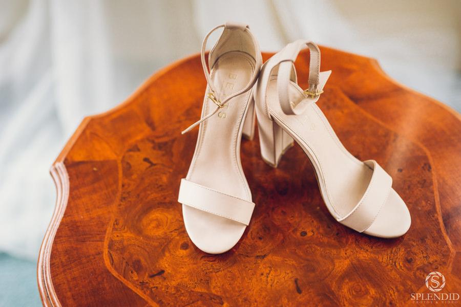 Conca Doro Wedding_0611LG5