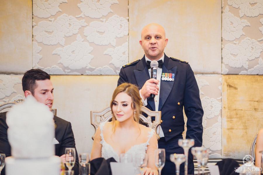 Conca Doro Wedding_0611LG55