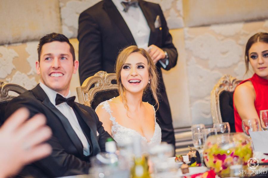 Conca Doro Wedding_0611LG58