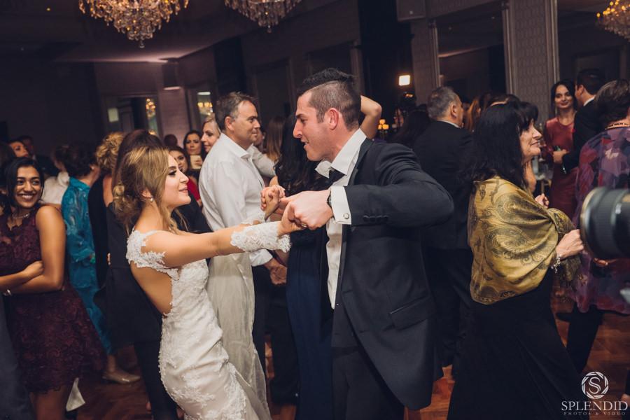Conca Doro Wedding_0611LG67