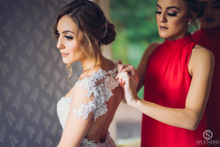 Conca Doro Wedding_0611LG7