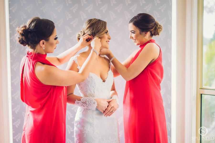 Conca Doro Wedding_0611LG8