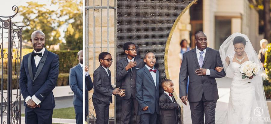 Curzon Hall Wedding_0707MT13