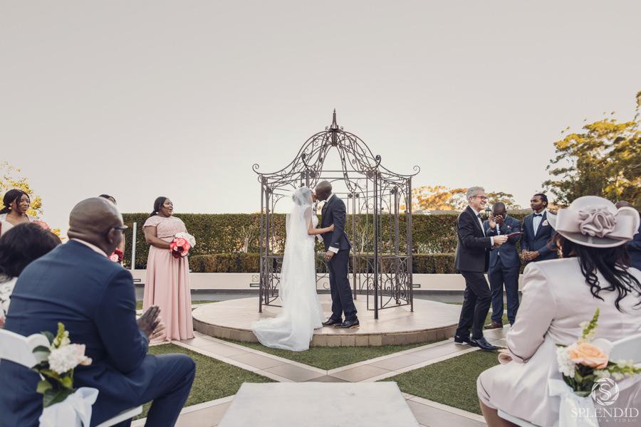 Curzon Hall Wedding_0707MT17