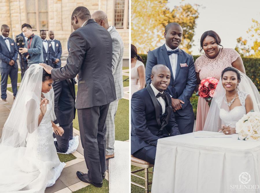 Curzon Hall Wedding_0707MT18