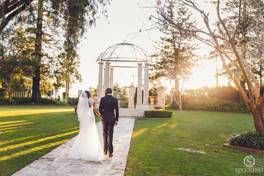 Curzon Hall Wedding_0707MT2