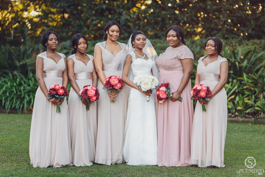 Curzon Hall Wedding_0707MT22