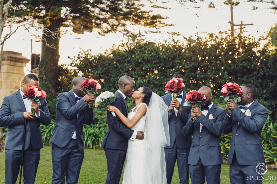 Curzon Hall Wedding_0707MT23