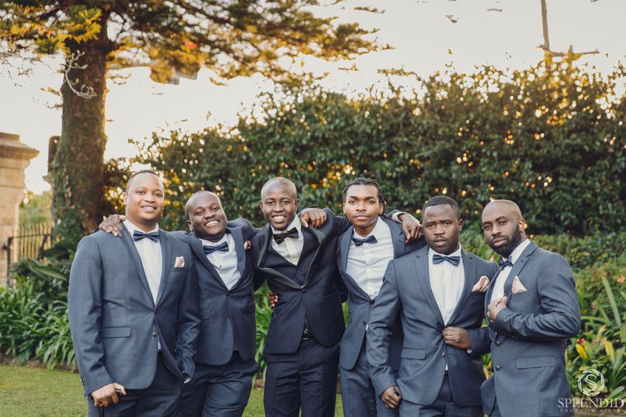 Curzon Hall Wedding_0707MT24