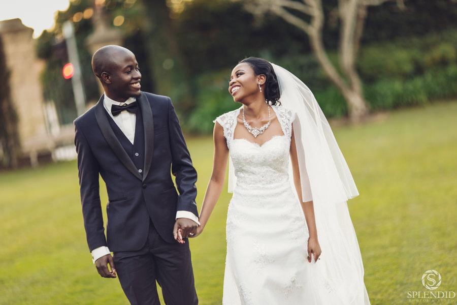 Curzon Hall Wedding_0707MT26
